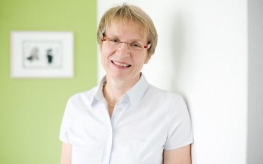 Dr. med. Ina Berghaus